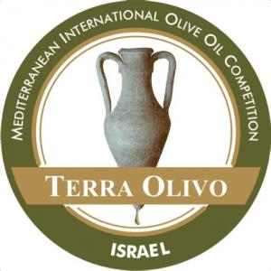 Competición internacional de Terraolivo en Israel