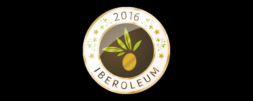 Seleccionados en la Guía IBEROLEUM. Selected in the IBEROLEUM Guide