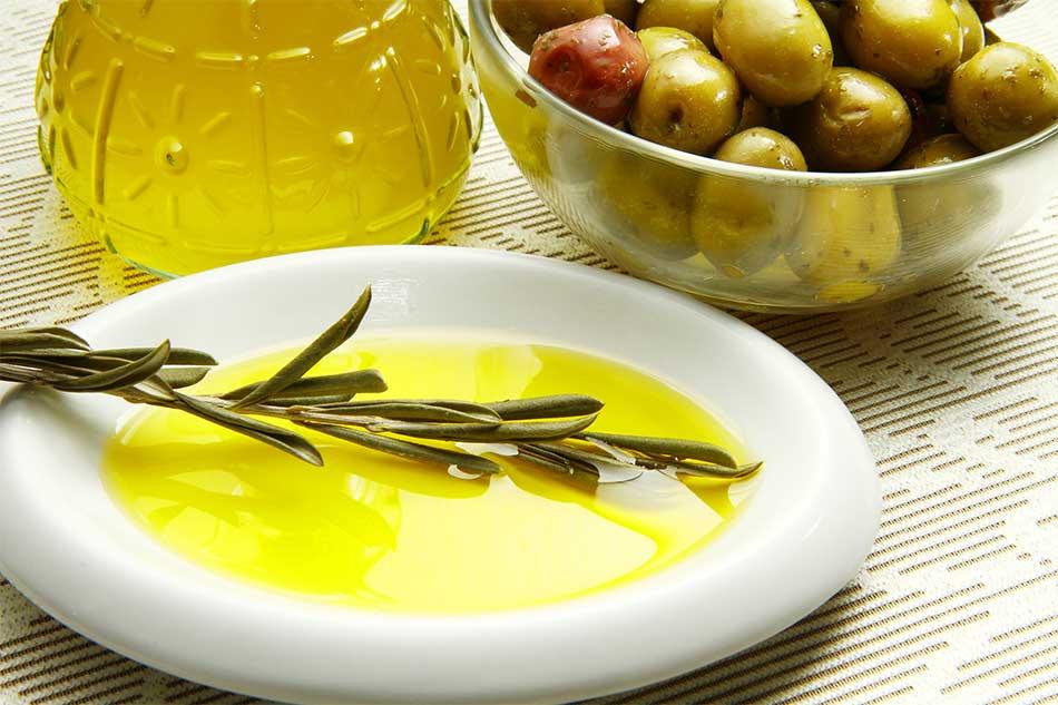 Señoríos de Relleu | Venta online de aceite de oliva virgen extra de calidad superior