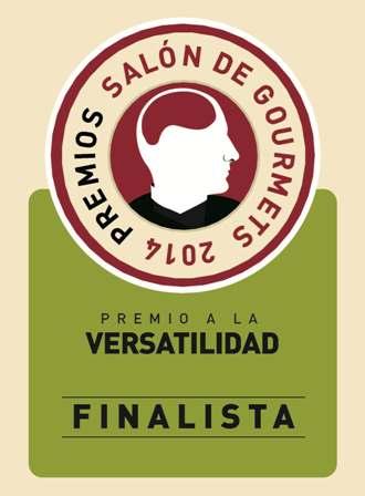 Señoríos de Relleu | Venta Online de Aceite de Oliva Virgen Extra - Premios