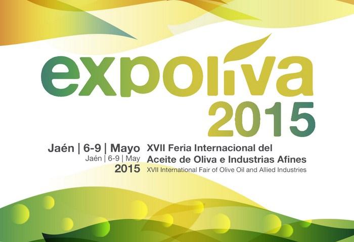 Señoríos de Relleu seleccionado dentro de los 150 mejores aceites del mundo. Expoliva