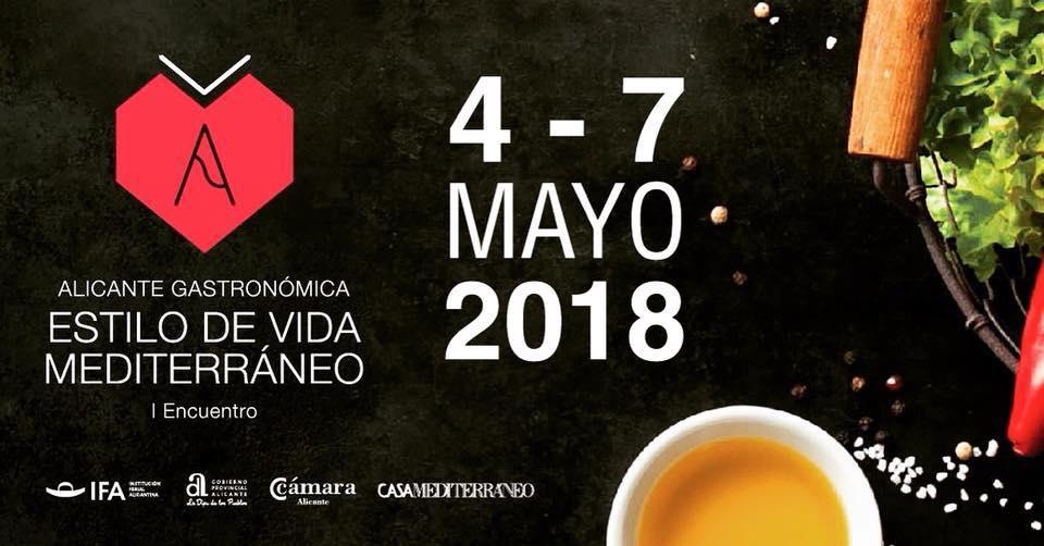 Alicante Gastronomica. Aceite de Oliva Virgen Extra Señorios de Relleu