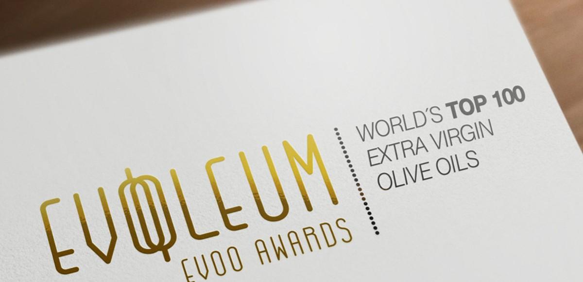 Mejor Aceite de Oliva Virgen Extra