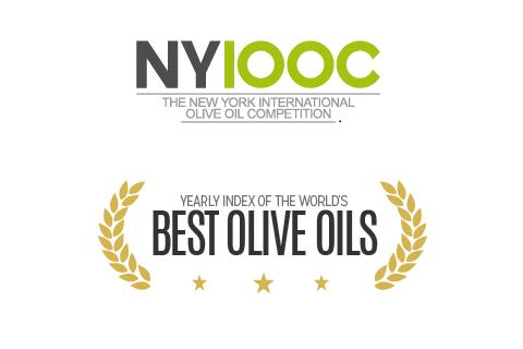 2 Medallas de Oro en el Concurso de Nueva York 2016
