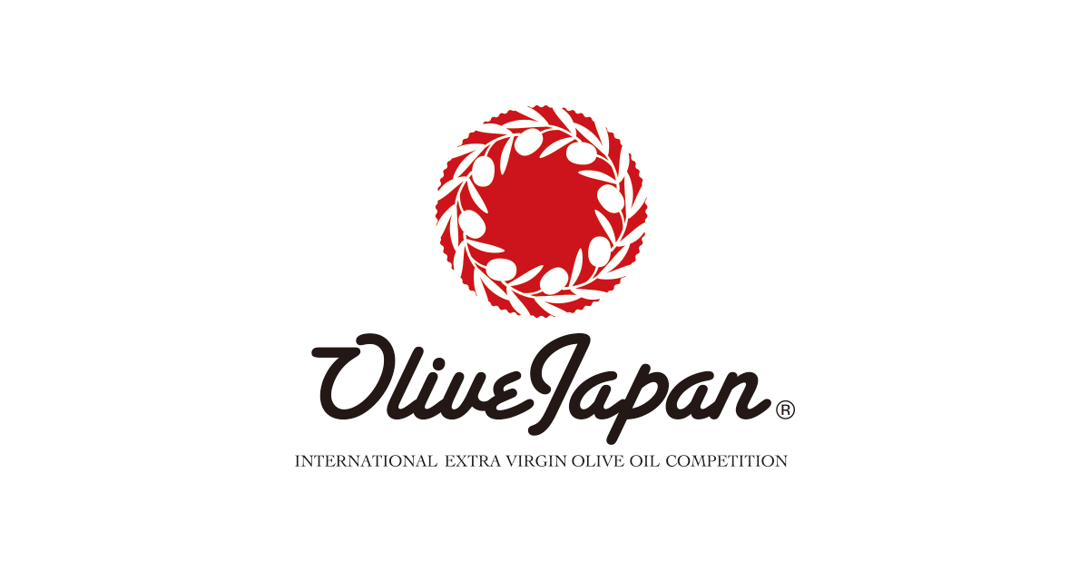 International Extra Virgin Olive Oil Competition