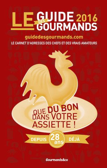 El AOVE de Señoríos de Relleu en Guía Le Gourmands