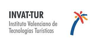 El Invat.tur es un centro especializado en la generación y transferencia de conocimiento turístico