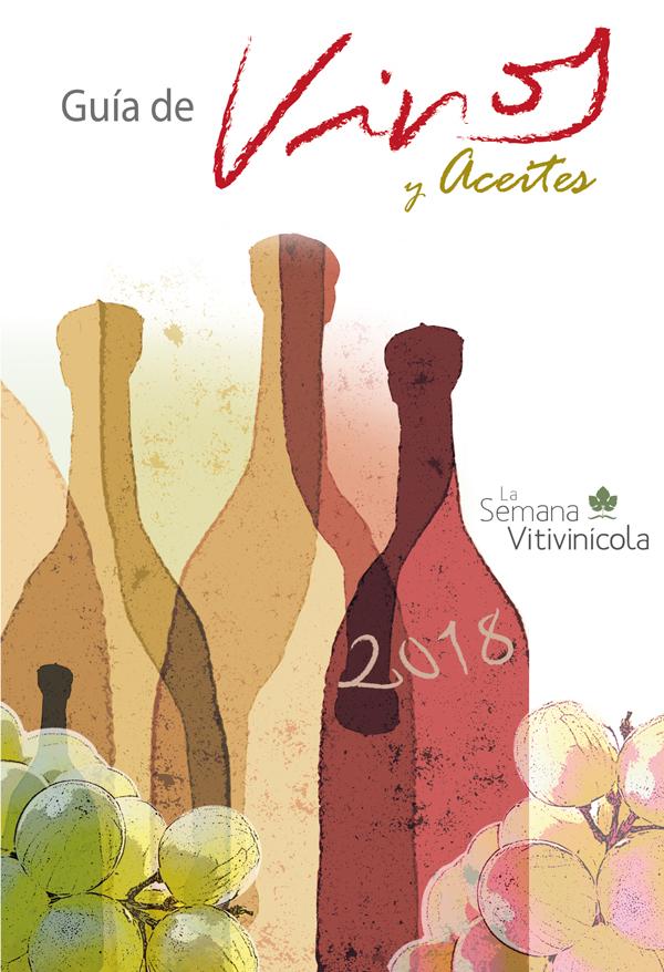La Semana Vitivinícola 2018