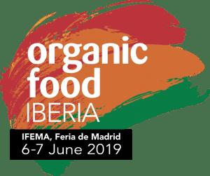 Feria ecologica Madrid