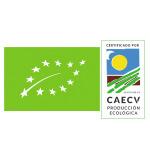 logo_caecv