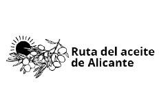 logo_rutaalicante